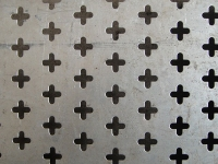 perforated metal for decoration11