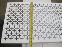 perforated metal for decoration15