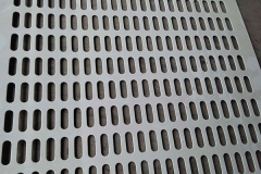 perforated metal for ceiling8