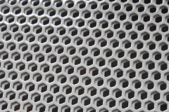 perforated metal for ceiling9