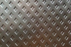 perforated metal for decoration10