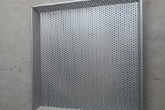 perforated metal for decoration13