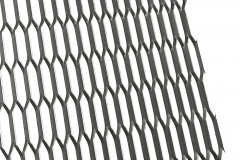 10*50 expanded metal mesh