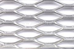 13*45 expanded metal mesh