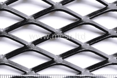 15*30 expanded metal mesh