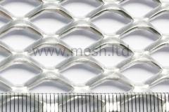 8*16 expanded metal mesh